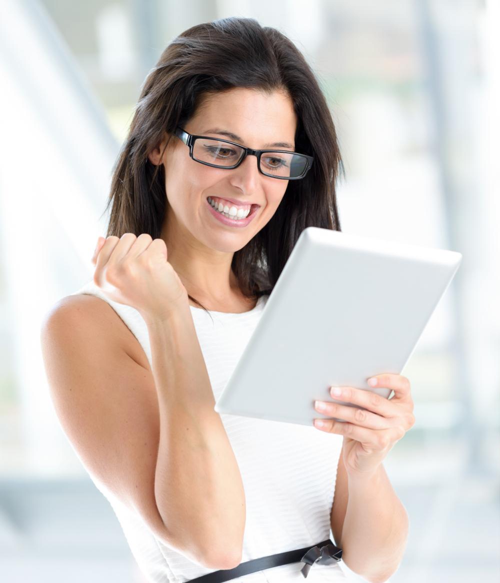 ebook, mcrae communications consultancy, evie mcrae,